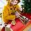 Thumbnail: LUXE LION COAT