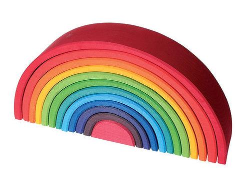 Grimm's Rainbow Large