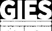 LogoGIESBlanc.png