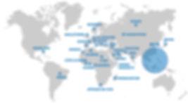 carte-du-monde.jpg