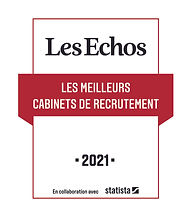 LesEchos_Recrutement_Cab_2021_Siegel_Bas