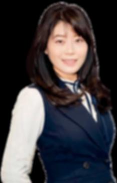 Jessica-Li.png