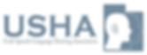 USHA.png