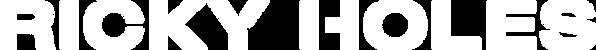 Logotipo Ricky Holes 04-04.png