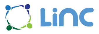 LiNC_Logo_Transparent.png