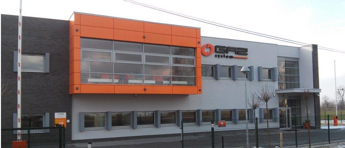 Gaz-System-Opole 2