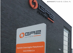 Gaz-System-Pylon-advert-reklama