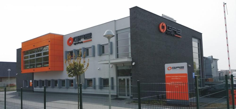 Gaz-System-Opole 1
