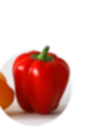 bell-peppers-food-fruits-57426 copy.png