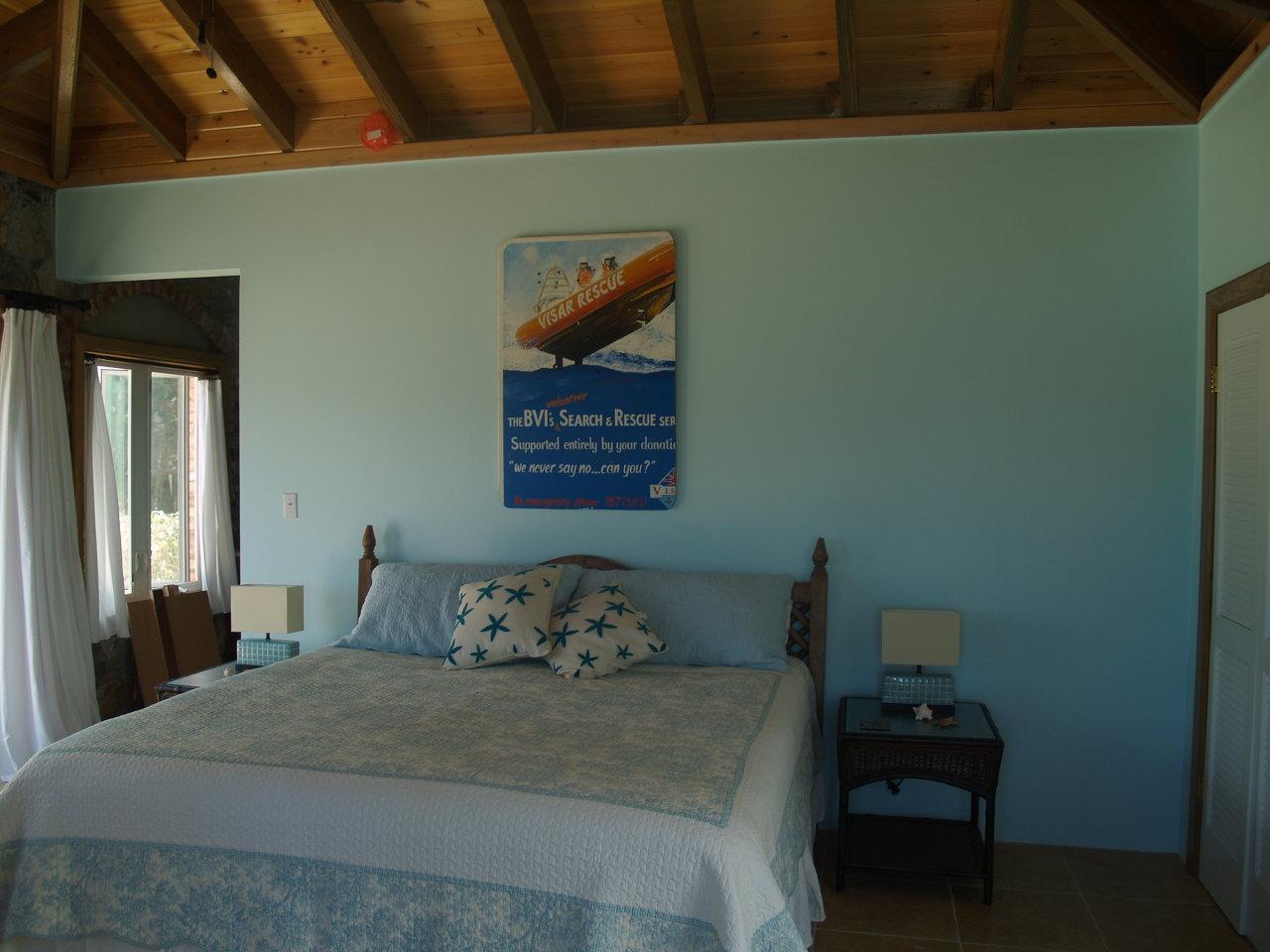 Cottage BR2