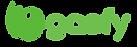 Logo Gasfy V2.png
