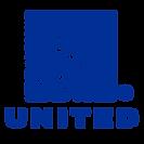 united-airlines-logo-emblem-png-5.png
