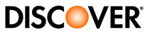 discover-card-logo-png-8.png