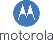 motorola-png-open-1000.png
