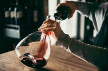 OVG Bautzen, 08.02.2021 - 6 B 404/20: Zur Prüfung erneuter Alkoholabhängigkeit