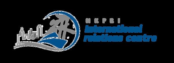 HKPRI IR Logo.png
