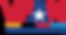 VPAN Logo _Color-01.png