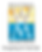 Westrec Logo 5-2019.png