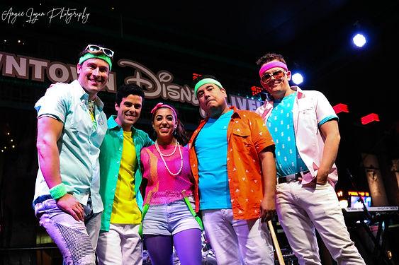 Identity Theft - Band Photo_Colors.jpg