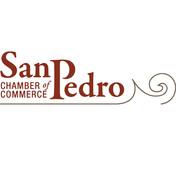 SP Chamber of Commerce LOGO 3.jpg