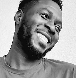 Jibola Emmanuel Folarin Fola Nature
