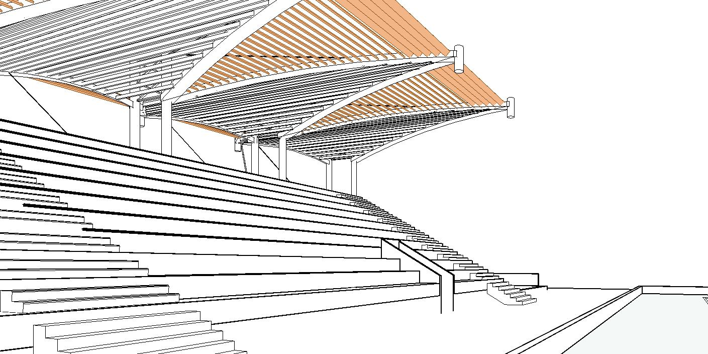 RL_אצטדיון OP4 - 3D View - שמאל.jpg
