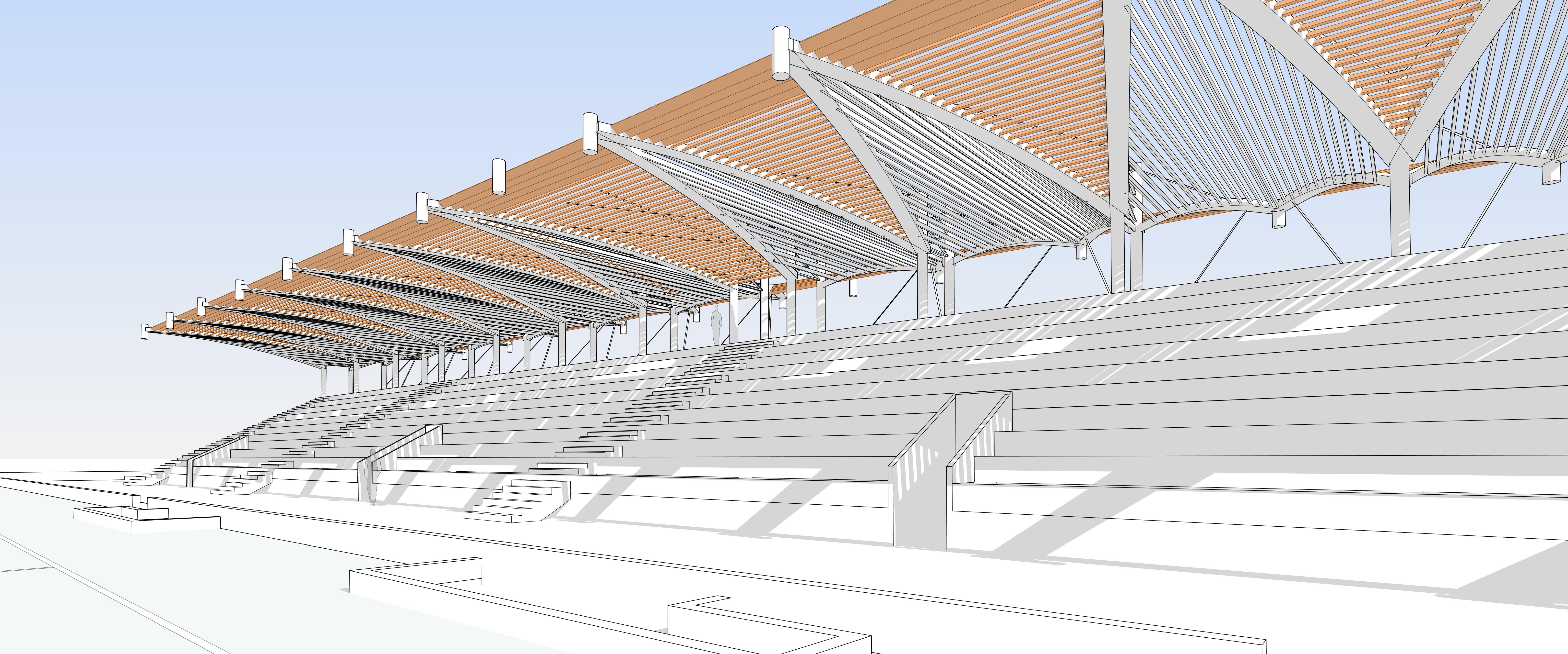 RL_אצטדיון OP4 - 3D View - מבט נמוך.jpg