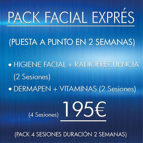Pack FACIAL 3.jpg