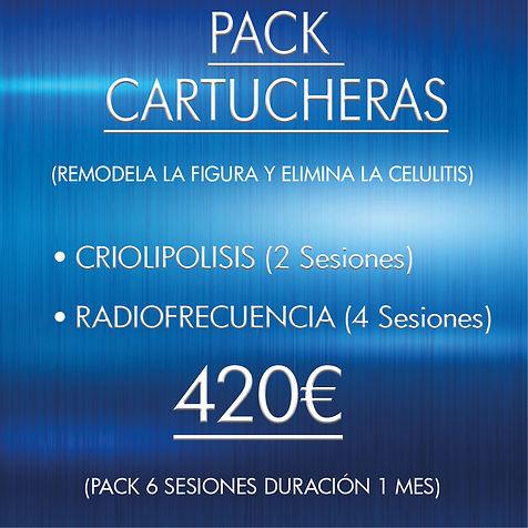 Pack corporal 2.jpg