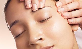 tratamiento-para-el-contorno-de-ojos-de-