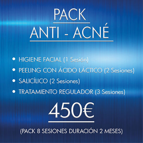 Pack FACIALl  4.jpg