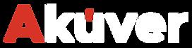 Akuver-logo-about.png