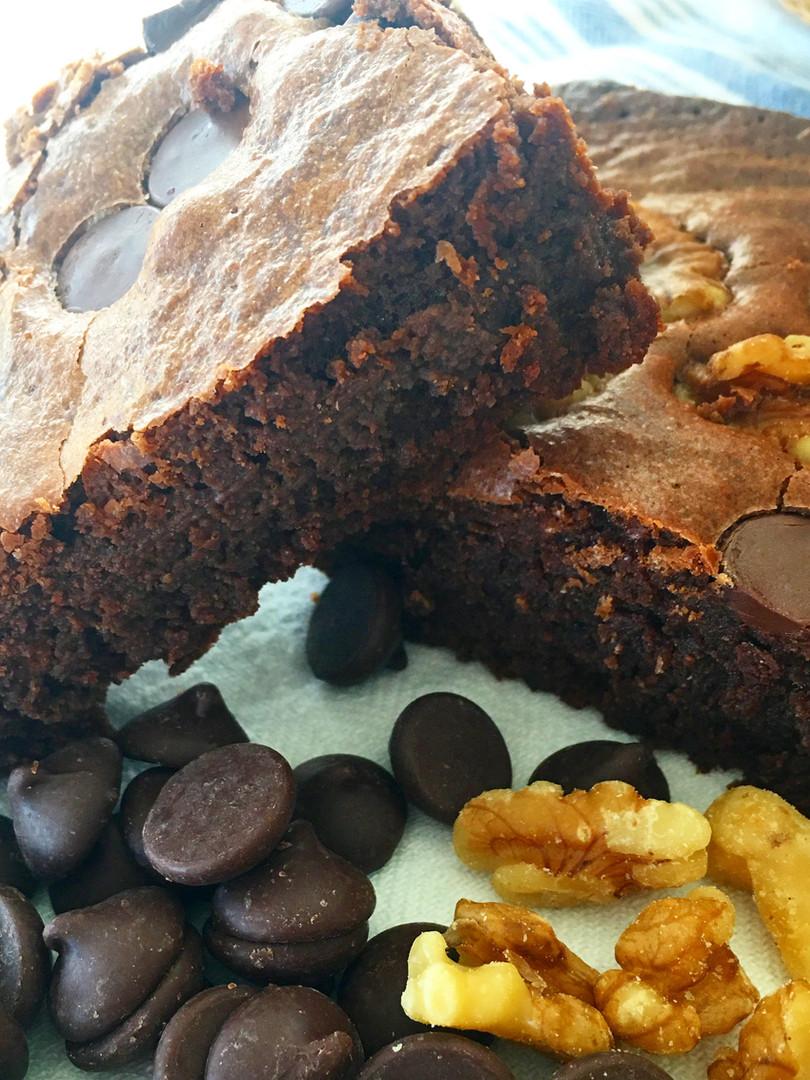R&C Brownies.jpg