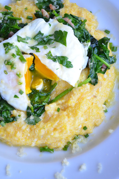 R&C grits with poached egg 3.jpg