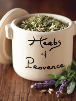 R&C herbs-of-provence.jpg