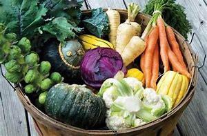 R&C Fall veg basket.jpg