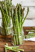 It's Asparagus Season! It's Delicious & A Superfood!