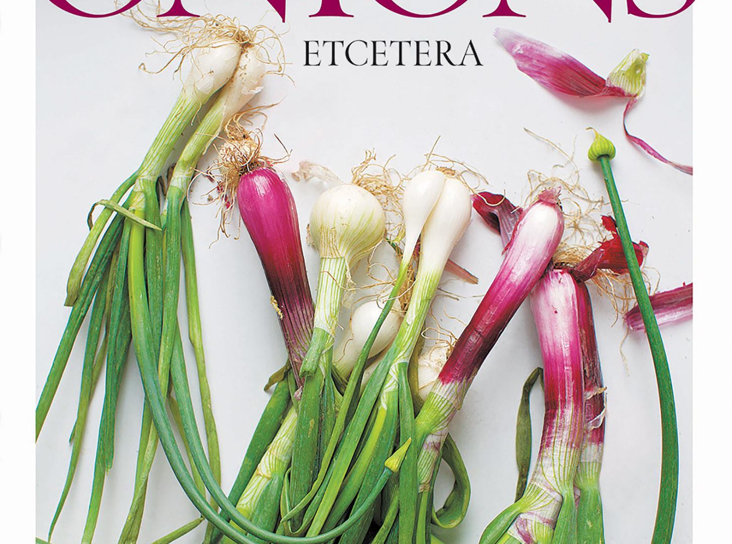 R&C Onions-etcetera.jpg