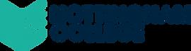 Nottingham College Logo