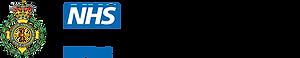 emas-logo-new.png