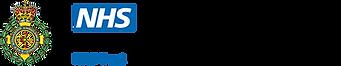 NHS East Midlands Ambulance Service Logo