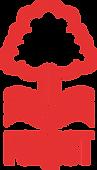 Nottingham_Forest_logo_svg.png