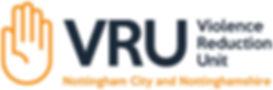 VRU Logo Lockup.jpg