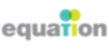 equation logo.png