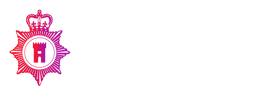 Nottinghamshire Police & Crime Commissioner Logo Image