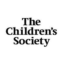The Childrens Society Logo image