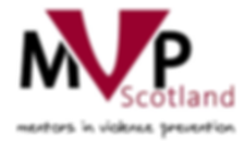 MVP scotland.png