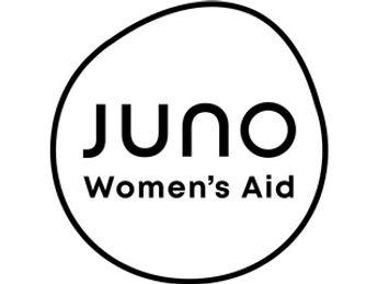 juno women's aid.jpg