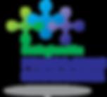 NPCC_Logo.png