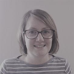 Helen Johnston.jpg